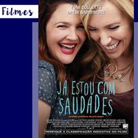 http://www.teoriasdela.com/2016/06/filmes-ja-estou-com-saudades.html