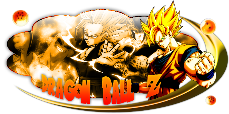 The events of Dragon Ball Online take place in the age 1000 (216 years after the Buu saga) with the threat of a new villain group lead by Mira and Towa. They originate from the Demon Realm and are attempting to invade the Earth in the age 2000, with the help of...
