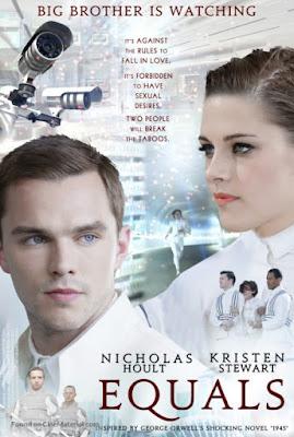 Rekomendasi Film Romantis Terbaik equals