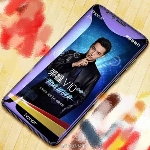 honor-v10-rendered-unveils-seductive-design-borderless