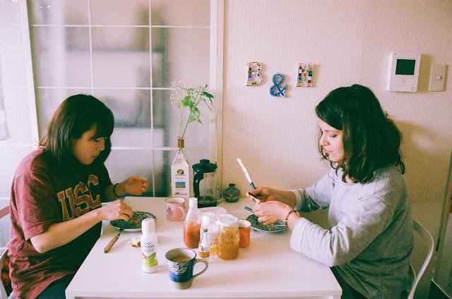 Japan Living Room Apaato
