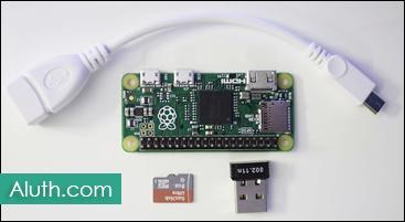 http://www.aluth.com/2017/03/introducing-raspberry-pi-zero-w.html