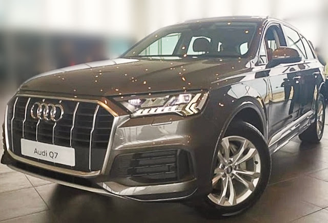 audi-q7-facelift-new