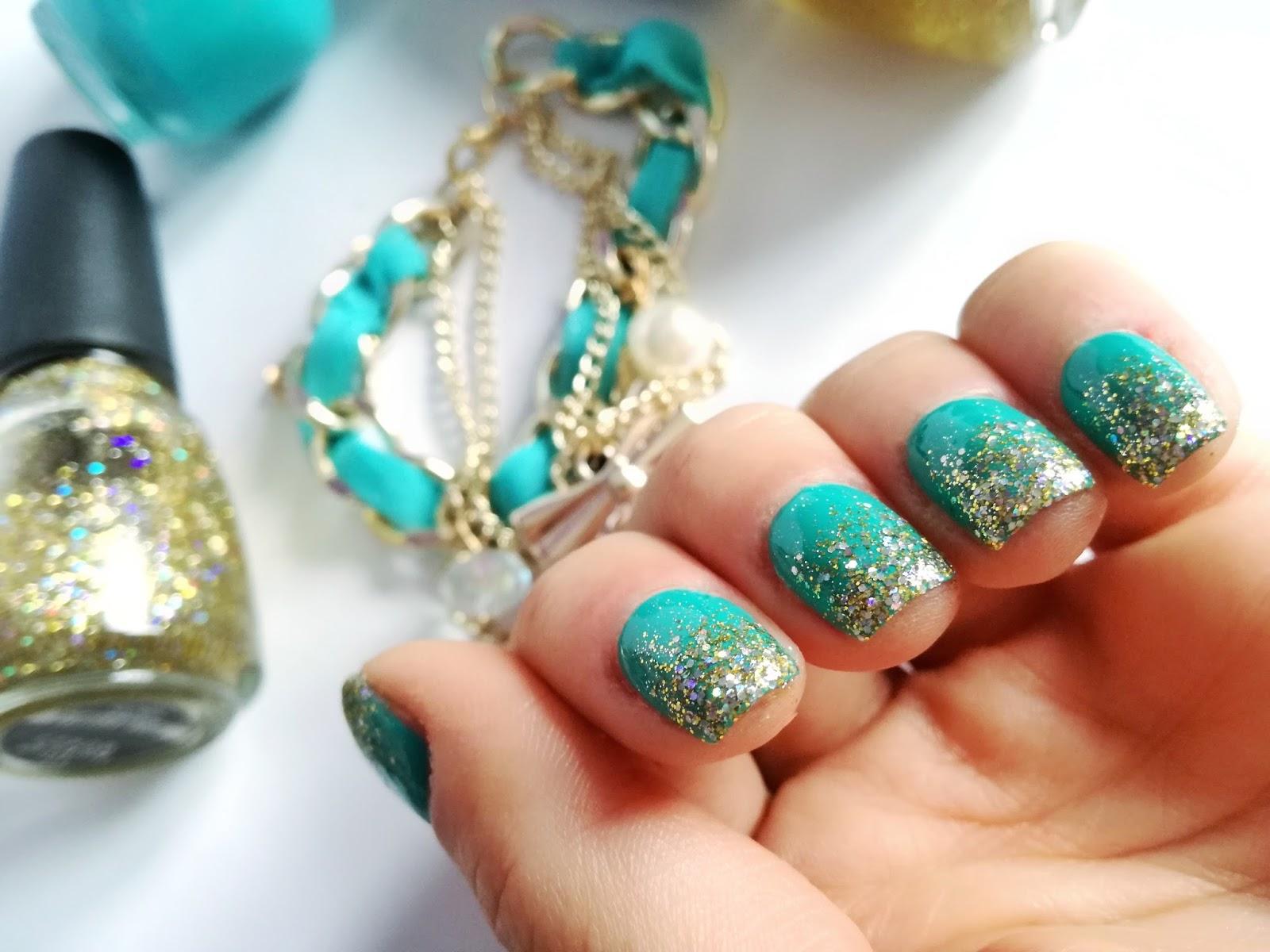 rosies-store-inspired-nail-art