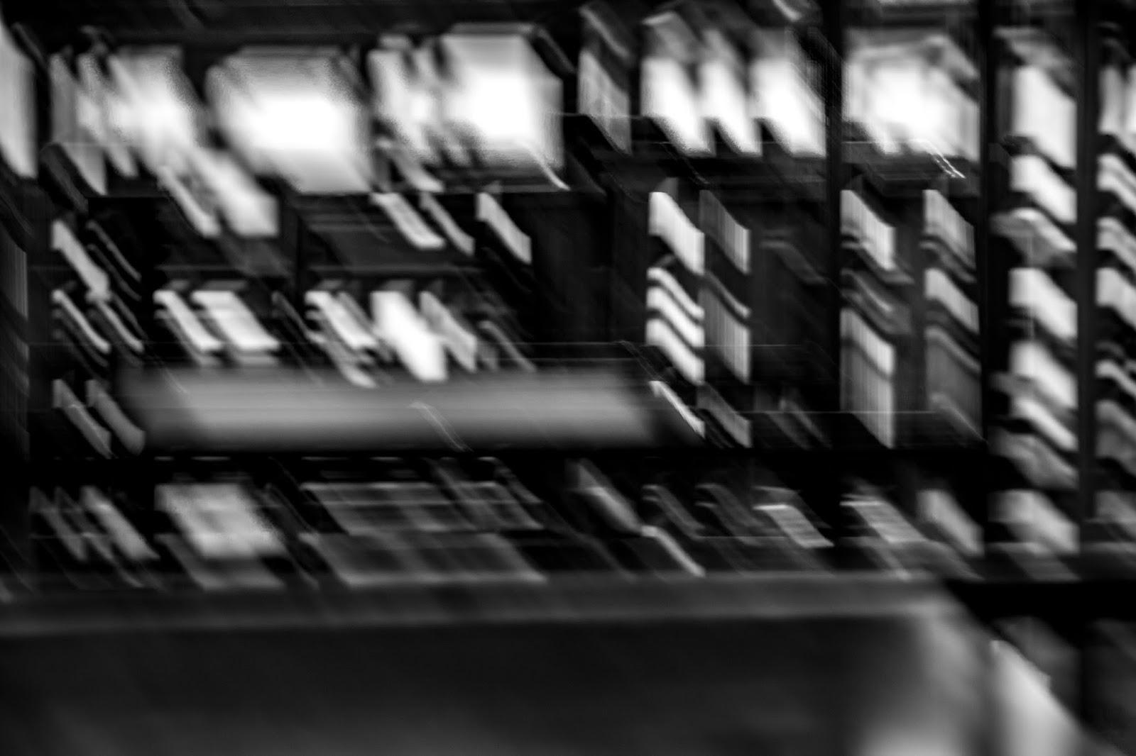 Alejo Sánchez Fotografía - Fotografía comercial y de autor - Cursos Talleres - Viajes - Workshops - Fine art - Estudio - Muestras Fotográficas - Curadurías - Dirección de arte