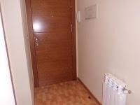 piso en venta gran via castellon pasillo2