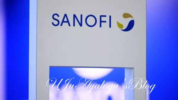 Sanofi epilepsy drug caused birth defects in thousands of children