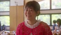 Takahata Mitsuki - Kahogo no Kahoko