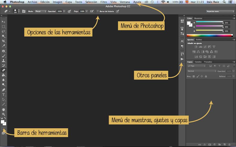 Photoshop1-Introducción-1