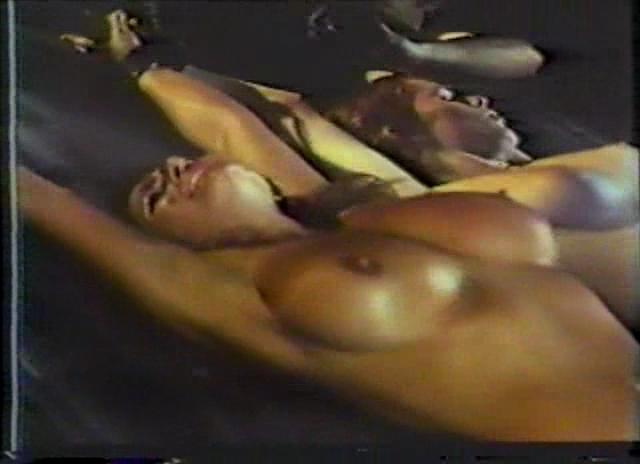 nude bondage movies