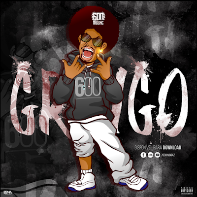 600 Niggaz - Gringo