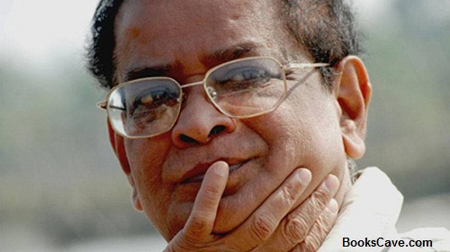 Humayun Ahmed Bengali Writer and Professior of University of Dhaka