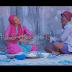 VIDEO | MABANTU - usikonde | Watch/Download