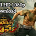 Vinaya Vidheya Rama movie download full hd 1080p and box office collection