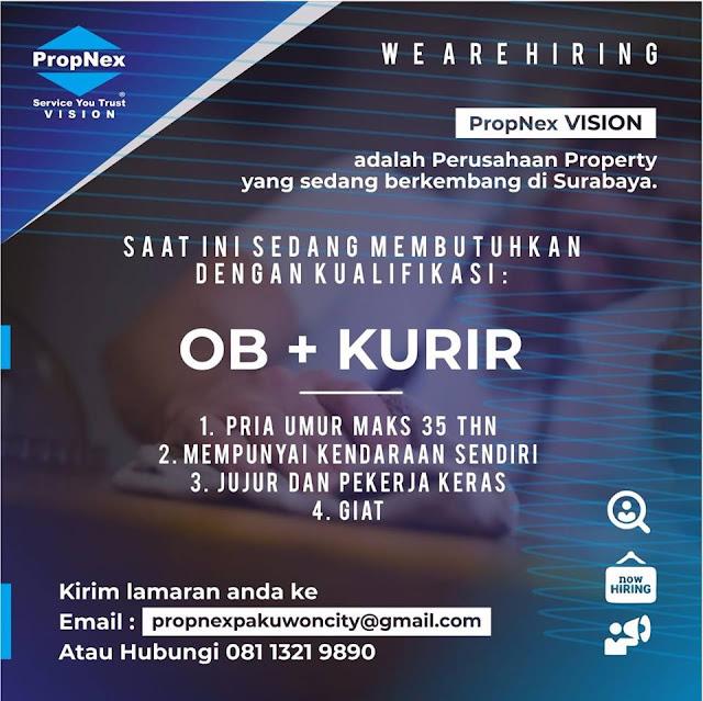 https://lokerkerjapt.blogspot.com/2018/10/lowongan-kerja-ob-kurir-propnex-vision.html