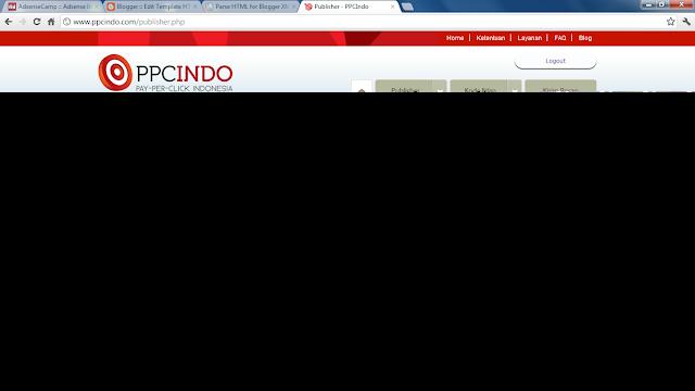 http://stchenslem.blogspot.com/2012/05/ppcindocom-scam.html