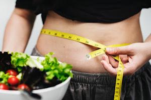 Dieta pode modificar tendência genética à obesidade