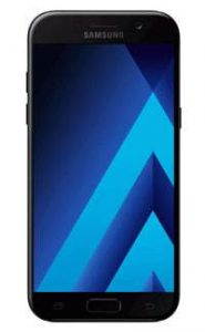 Rom Firmware Samsung Galaxy A5 2017 SM-A520F Android 7.0 Nougat