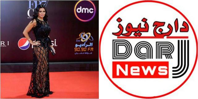 """تعليق أشهر وكالات الكويت الإخبارية عن أزمة رانيا يوسف على """"إنستجرام"""""""