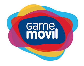 Game-Movil-1