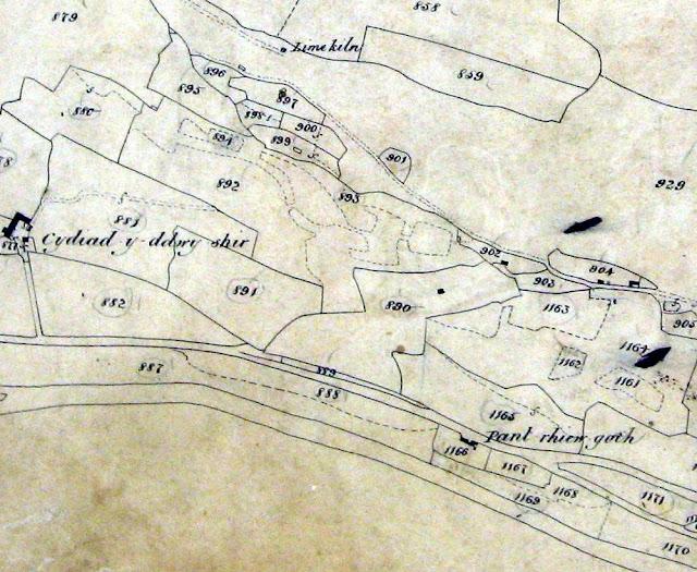 France Sketch Map C1885 Old Antique Vintage Plan Chart Adour
