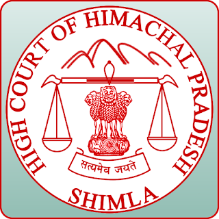 High Court Stenographer