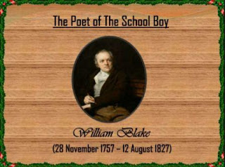 The School Boy by William Blake Themes, Imagery And Symbolism