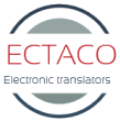 ECTACO Translators