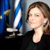 Δεκτή η παραίτηση της Ρ. Αντωνοπούλου-Καταργείται η διάταξη για επιδότηση ενοικίου