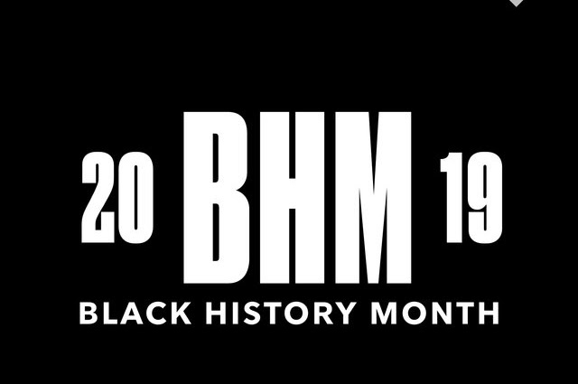 Tidal Unveils A Black History Month Playlist