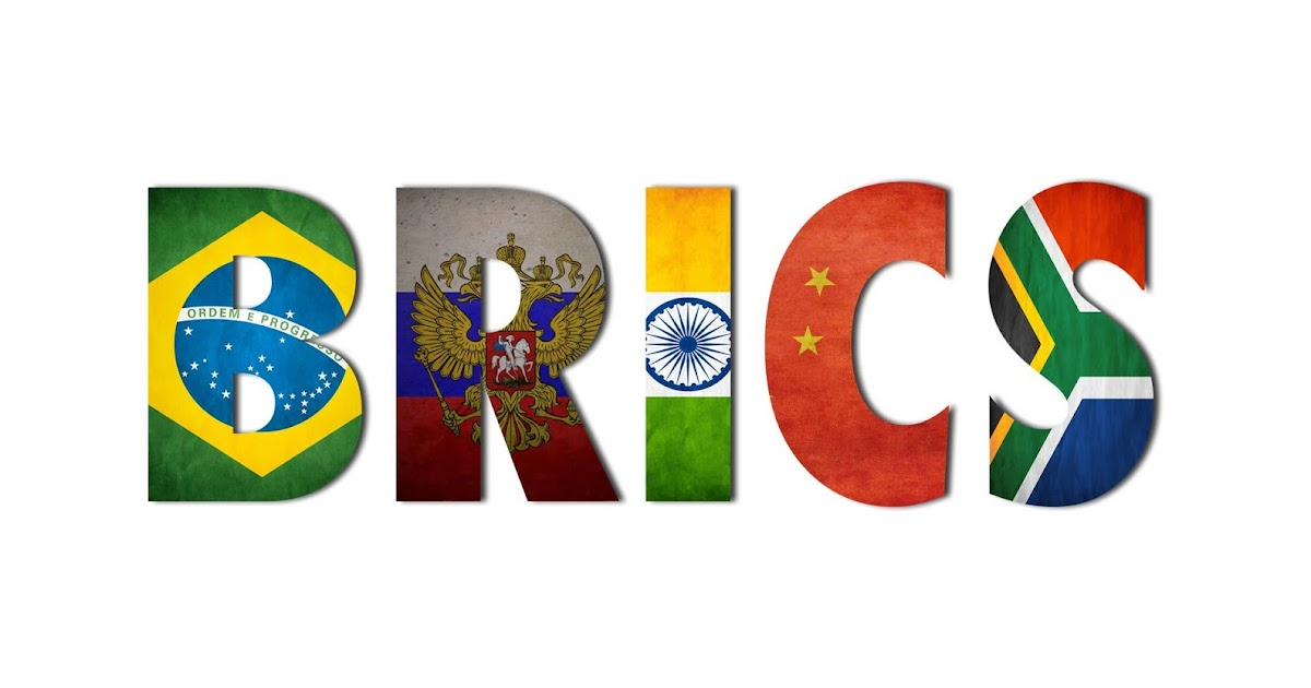 bric countries and their role in Leaders of the five emerging economies known by the acronym brics recently moved to deepen their role in the global financial system by agreeing to base a new development bank in shanghai.