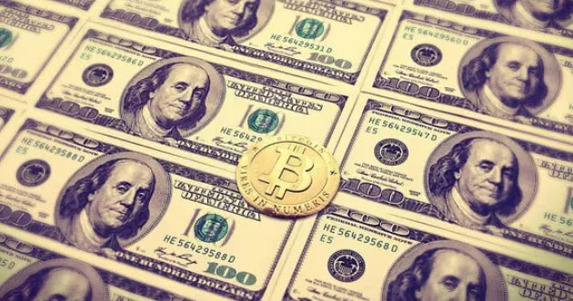 perfil trade mercado bitcoin acquistare btc con paysafecard