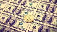 Come creare (minare) Bitcoin: computer e programmi richiesti