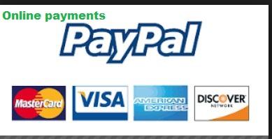 Top 5 Ways to Receive Online Payment in Pakistan