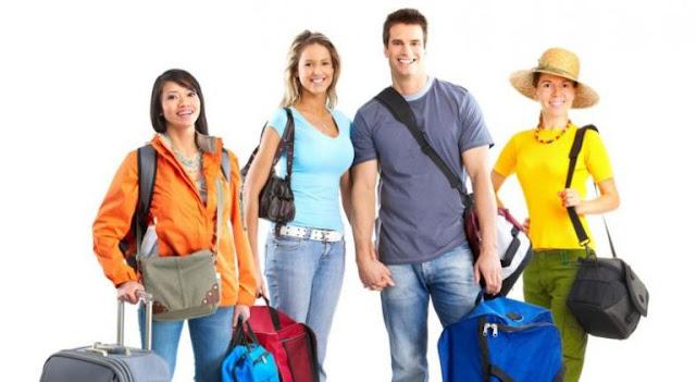 3 Tips memilih asuransi perjalanan untuk Anda