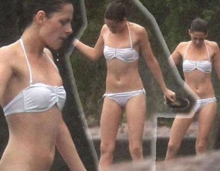 Claudia cardinal nude fakes