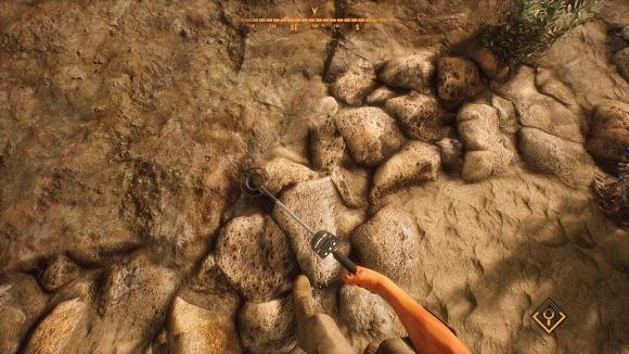 treasure-hunter-simulator-pc-screenshot-www.deca-games.com-2