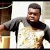 VIDEO:Mc Sudy-Mapenzi Kutaniana:Download