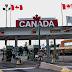 Informação: Canadá quer mais de um milhão de pessoas para passar a trabalhar e morar no país