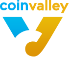 coinvalley обзор