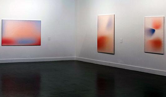 Wallpaper iPhone X Berubah Nyata Dalam Lukisan Ini