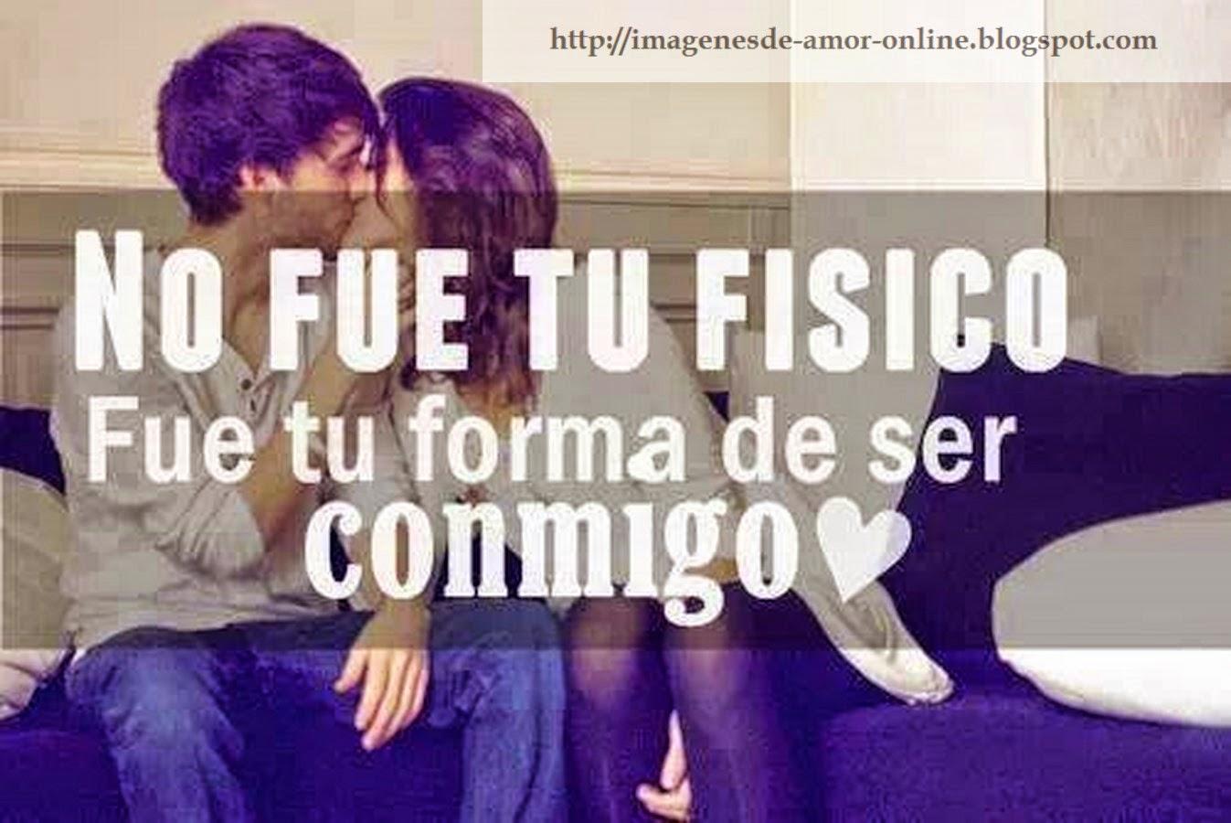 Frases De Amor Para Facebook: Ver Imagenes De Amor Online Desmotivaciones Con Frases