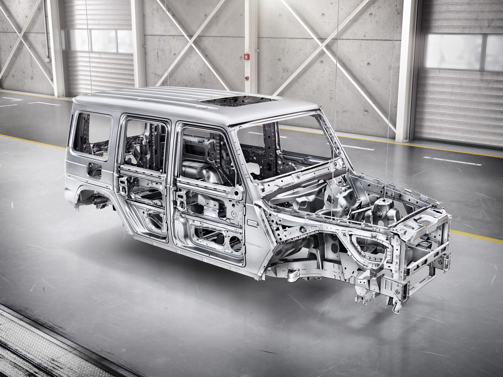 2019-Mercedes-Benz-G-Class-005.jpg