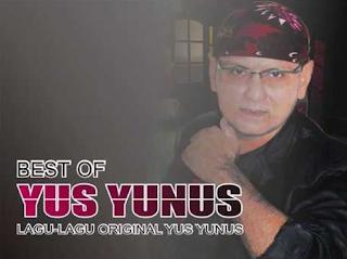 Download Kumpulan Lagu Yus Yunus Full Album