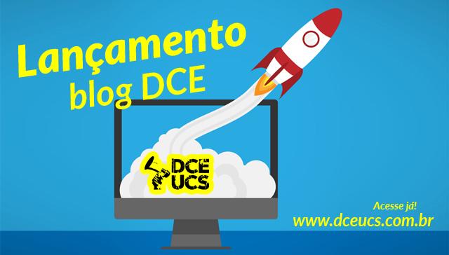 Blog DCE UCS