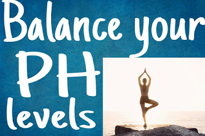 how to balance ph level in body,how to balance ph level in your body,how to balance body ph level naturally,foods to balance ph level in body,how to balance your body's ph level naturally,how to balance ph level in the body,how to balance ph level of body