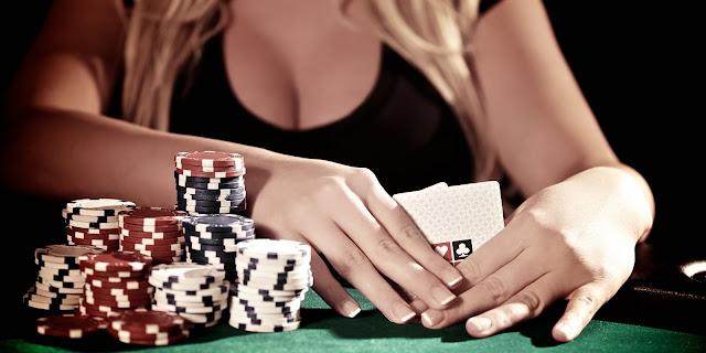 Ciri-Ciri Situs Judi Poker Online Terpercaya