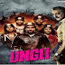 PAKEEZAH SONG LYRICS - UNGLI 2014