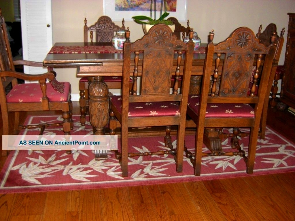 Fetching Duncan Phyfe Furniture The Real Reproduction with The Amazing ...