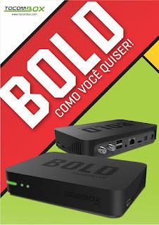 Colocar CS TOCOMBOX%2BBOLD%2Bblog TOCOMBOX BOLD HD comprar cs